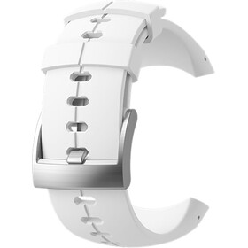 Suunto Spartan Ultra Interchangeable Strap Kit white